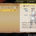 toukiden the age of demons 07