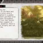 toukiden the age of demons 16