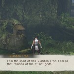 toukiden the age of demons 30