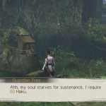 toukiden the age of demons 31