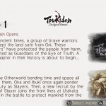toukiden the age of demons 39