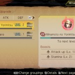 toukiden the age of demons 48