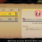 toukiden the age of demons 49
