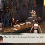 toukiden the age of demons 53