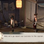 toukiden the age of demons 54