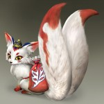 toukiden the age of demons 64
