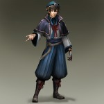 toukiden the age of demons 68
