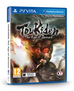 toukiden-the-age-of-demons-recensione-boxart