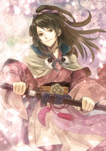 toukiden-the-age-of-demons-recensione-mitama