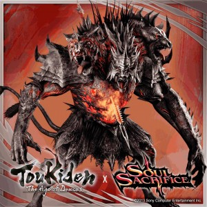toukiden-x-soul-sacrifice-patch