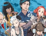 zero escape virtues last reward cover