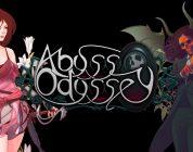 Abyss Odyssey: Enemy Trailer di Judith e Bauta