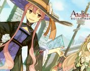 atelier ayesha plus cover