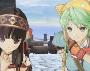 atelier shallie cover