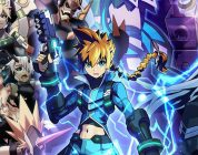 azure striker gunvolt cover1