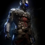 batman arkham knight 03