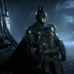 batman arkham knight 04