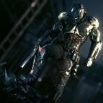 batman arkham knight 05