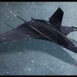 batman arkham knight artwork 01