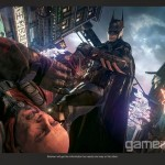 batman arkham knight artwork 04