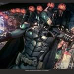 batman arkham knight artwork 05