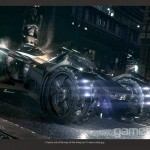 batman arkham knight artwork 07