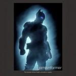 batman arkham knight artwork 12