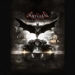 batman arkham knight immagini 01