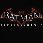 batman arkham knight immagini 07