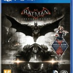 batman arkham knight playstation 4 box1