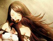 bravely default cover def