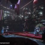 castlevania lords of shadow 2 revelations dlc 01