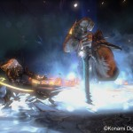 castlevania lords of shadow 2 revelations dlc 02