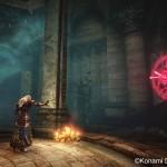 castlevania lords of shadow 2 revelations dlc 03