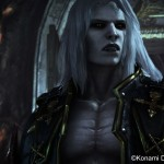 castlevania lords of shadow 2 revelations dlc 04