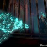 castlevania lords of shadow 2 revelations dlc 05