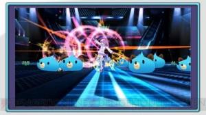 chou-jigen-action-neptune-u-02
