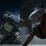 dark souls 2 screenshots 09