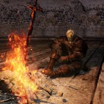 dark souls 2 screenshots 10