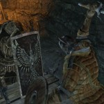 dark souls 2 screenshots 14
