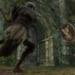 dark souls 2 screenshots 19