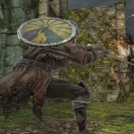 dark souls 2 screenshots 22