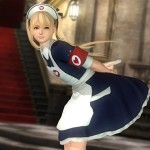 dead or alive 5 ultimate 07