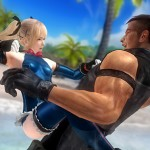 dead or alive 5 ultimate marie rose 06