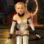 dead or alive 5 ultimate marie rose 12