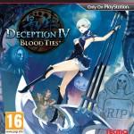 deception iv blood ties 06