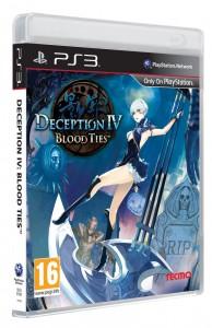 deception-iv-blood-ties-07
