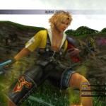 final fantasy x 2 hd remaster 02