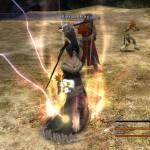 final fantasy x 2 hd remaster 03