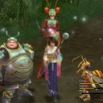 final fantasy x 2 hd remaster 04